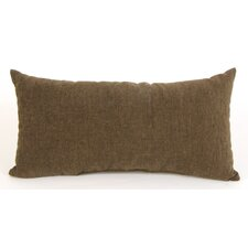 Tanzania Rectangular Pillow