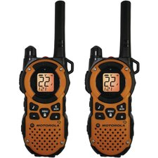 Talkabout 2-Way Radio