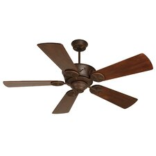 "54"" Chaparral Ceiling Fan"