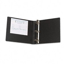 Top Performance DXL Angle-D Locking 2 Rings Binder