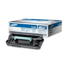 Toner Cartridge, 80,000 Page Yield