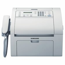 21 PPM Black and White Multifunction Laser Printer