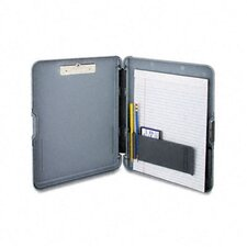 Workmate Storage Clipboard