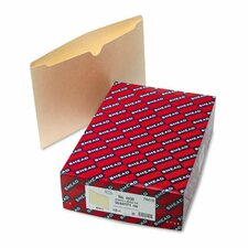 File Jackets, 100/Box