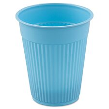 Medical and Dental 5 oz. Plastic Cups (Set of 1000)
