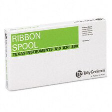 22466010003 Compatible Ribbon