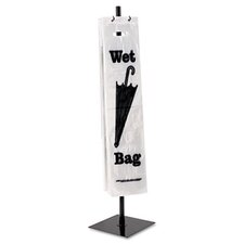 Wet Umbrella Stand