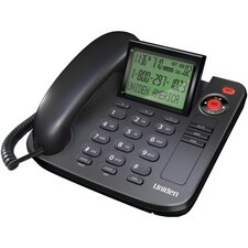 Desktop Caller Id Corded Phone