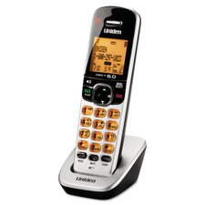 Additional Cordless Handset for D1700 Series Phone System