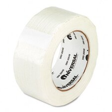 General Purpose Filament Tape