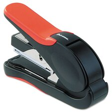 Full Strip Power Assist Stapler