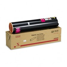 106R00654 Toner Cartridge, Magenta