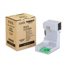 Waste Toner Container For Phaser 6110/6110, 2500 Page Yield