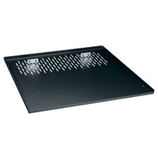 KD Series Vented Shelf Bottom