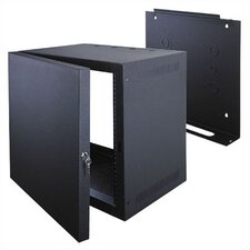 SBX Series Wall Mount Cabinet