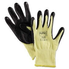Hyflex Light-Duty Gloves