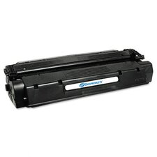 DPCX25 (8489A001AA) Remanufactured Toner Cartridge, Black