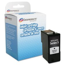 Remanufactured Ink, 560 Page-Yield