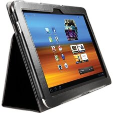 Folio Case for Samsung Galaxy Tab