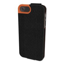 Portafolio Flip Wallet for iPhone 5