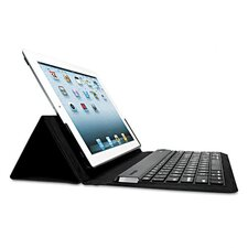 KeyFolio Keyboard for iPad3