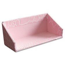 Proformance Business Card Holder, 1 5/8 X 1 3/4 X 4 1/8