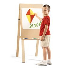 Single Sided Easel