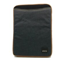 Ezpro Laptop Sleeve in Dark Denim