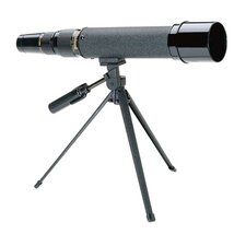 Sportview 15-45x50 Spotting Scope
