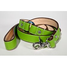 Leash in Chartruese