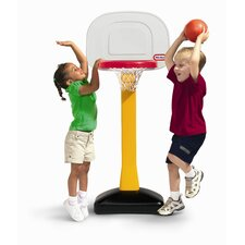 Totsports Basketball Set