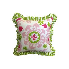 Sasha Bow Pillow