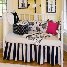 Bianca Crib Bedding Collection