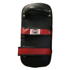Large Professional Thai Pads