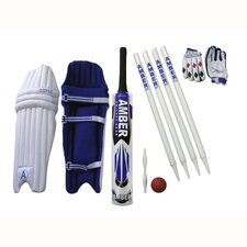 Junior Full Cricket Set