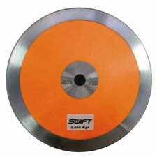 Swift Discus
