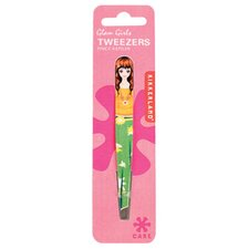 Glam Girl Tweezers