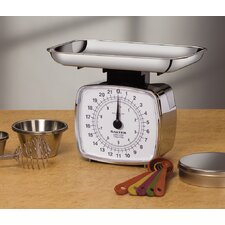 High Capacity Kitchen Scale