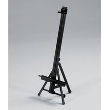 Napoli Table Top Easel
