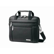 Classic Business Cases Netbook Shuttle