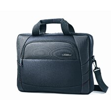 "Xenon 2 15.6"" Slim Briefcase"