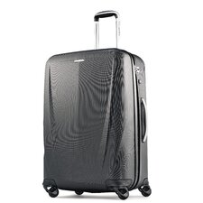 "Silhouette Sphere 30"" Hardsided Spinner Suitcase"
