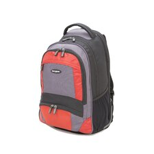"19"" Wheeled Backpack"