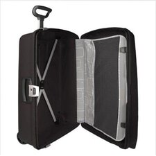 "F""Lite GT 29.5"" Hardsided Upright Suitcase"
