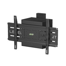 "Motorized Full Motion Mount For Flat Screen TV's (26"" - 42"" Screens)"