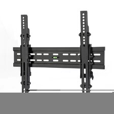 "Ultra Slim Pan/Tilt Mount for Flat Panel TV's (10"" - 40"" Screens)"