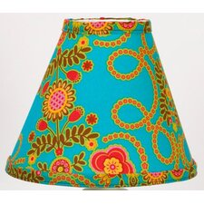 Gypsy Standard Lamp Shade