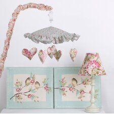 Tea Party Décor Kit (Set of 2)