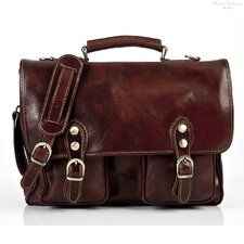 Modena Messenger Bag