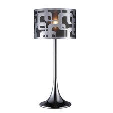 Blawnox Table Lamp